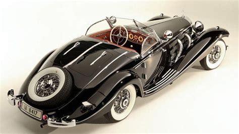 100 Million Dollar Car The