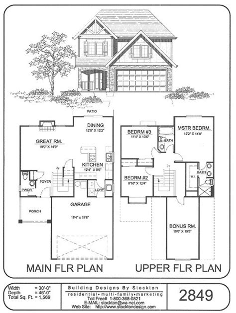 kitchen addition floor plans are they family kitchens or family room kitchen combos 4967