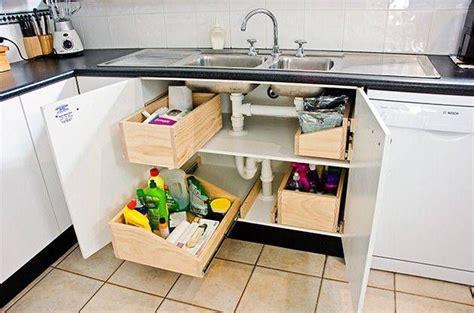 storage for the kitchen best 25 kitchen sinks ideas on sink 5872