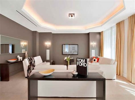 home interior paint schemes most popular grey paint colors with yellow curtains your