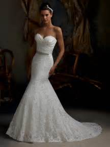 wedding dress on sale dress gown picture more detailed picture about 2013 on sale custom made strapless