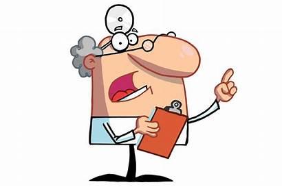 Medical Humor Joke Doctor December Research Health
