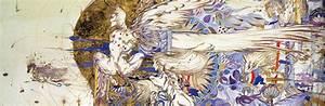 Eorzea Shines Through The Art Of Final Fantasy XIV