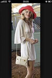 10 best Annie's style images on Pinterest | 90210 fashion ...