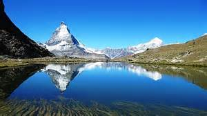 Zermatt Switzerland Travel