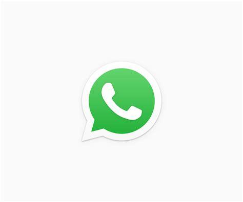 whatsapp brand resources