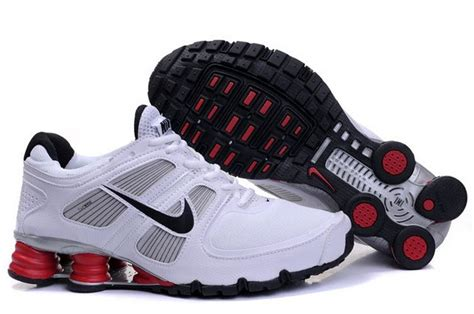 ik饌 cuisine promotion nike shox aller courir timberland femme promo