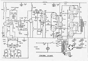 carlsbro cs 100 b amp schematic With crown ce2000 amplifier circuit diagram