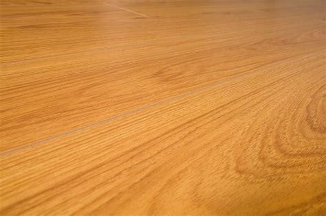 laminate flooring sles free top 28 laminate wood flooring cherry floorworx locfloor cherry laminate wood floors china