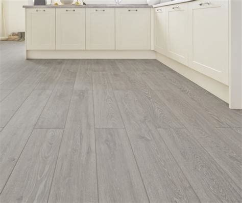 grey kitchen laminate flooring light grey oak laminate flooring you should experience 4078