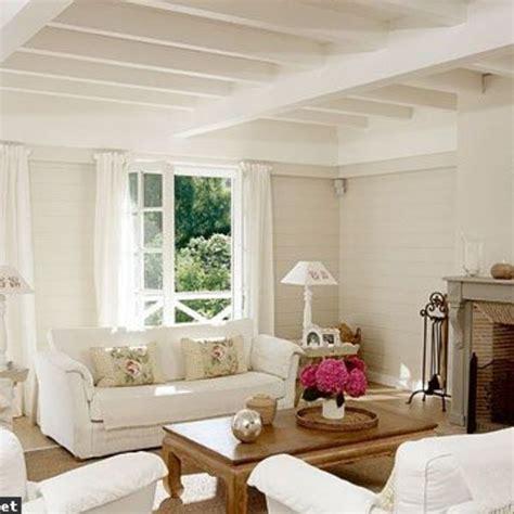 Interieur Maison Cosy