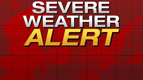 winter storm impacting southeast michigan