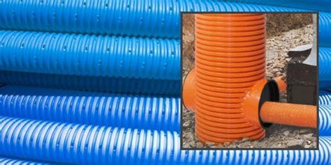 drainage verlegen muster lv ausschreibungstexte