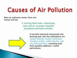 creative writing research paper pollution cause and effect essay pollution cause and effect essay