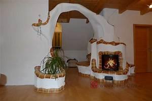 Ofen Als Raumteiler : gangl ofen hafnermeister steiermark gangl ofen ~ Sanjose-hotels-ca.com Haus und Dekorationen