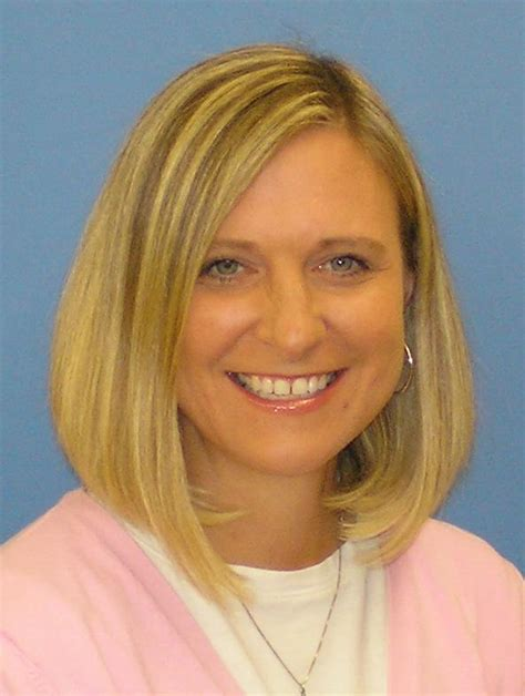 hudson isd hudson high school faculty directory weiblinger erin