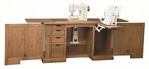 Woodwork Sewing Furniture Plans PDF Plans