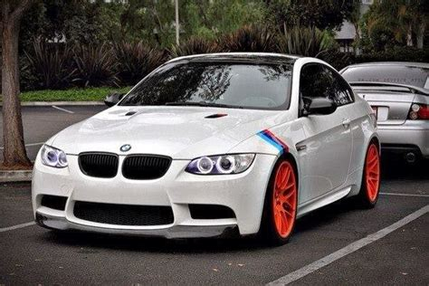 Modified Bmw Pic by Modified Cars Bmw Modified Cars