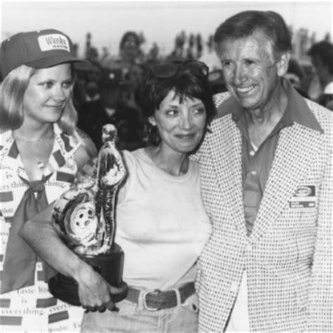 DRAG RACING LEGEND SHIRLEY MULDOWNEY TO SERVE AS GRAND ...