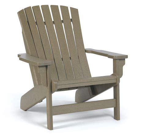 breezesta adirondack fanback chair gotta it inc