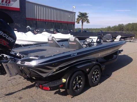 Phoenix Bass Boat Rough Water by 2017 Phoenix Bass Boats 921 Phx Piedmont Sc For Sale 29611
