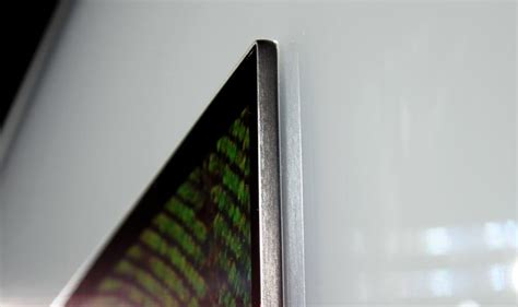 LG unveils W7 'Wallpaper OLED' TV - FlatpanelsHD