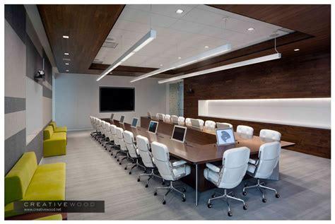30451 high tech furniture creative conference tables custom corporate furniture creative wood