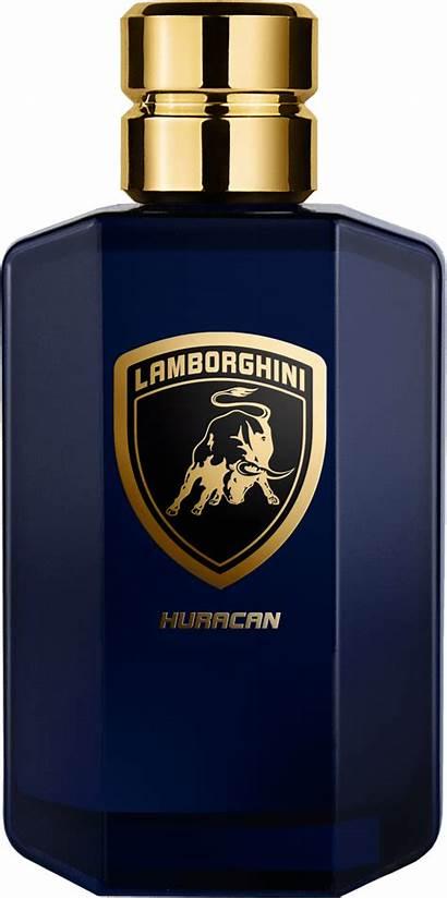Perfume Lamborghini Masculino Deo 45ml Huracan Colonia