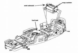 2010 Buick Lacrosse Diagram Html