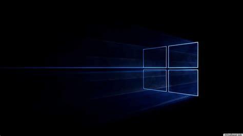 Video as Wallpaper Windows 10