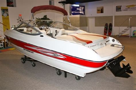 Stingray Boats Ta Fl by 2012 Boats Yachts For Sale Part 80