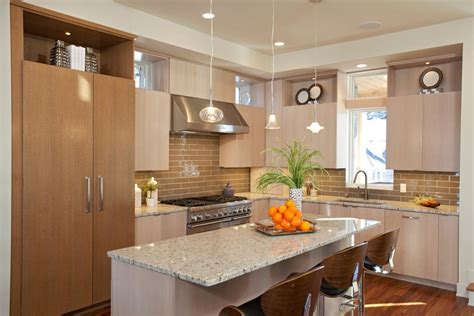ilot de cuisine conforama cuisine ilot central de cuisine conforama avec or couleur