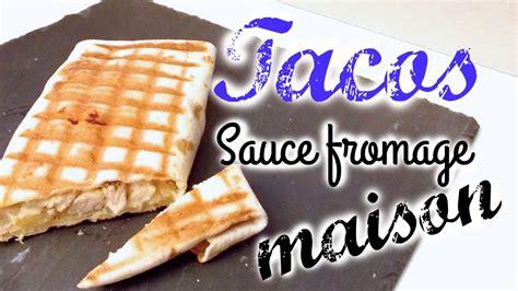 r駸ine plan de travail cuisine recette pate tacos maison 28 images recette fajitas maison et sans gluten sans
