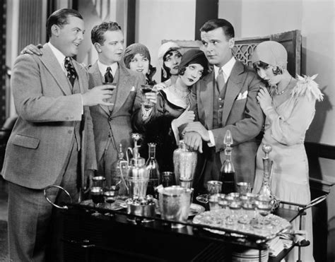 1920s Cocktail Party  Wwwpixsharkcom  Images Galleries