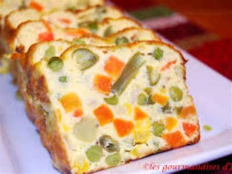 recettes de cuisine marmiton poisson photo de la recette inclure une photo de votre plat