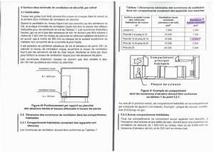 D3 Carte Grise : appel t moins pour v hicules rapido esterel fleurette itineo campereve page 4 ~ Medecine-chirurgie-esthetiques.com Avis de Voitures
