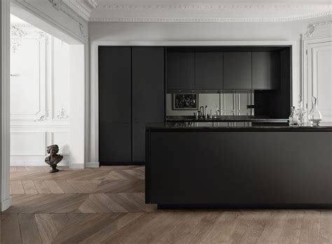 cuisine siematic siematic project business
