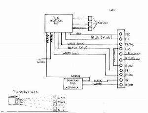 Wiring Diagram Swamp Cooler
