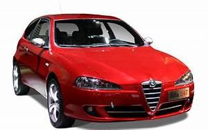 Avis Alfa Romeo 147 : acheter ou vendre votre alfa romeo 147 1 9 jtd 120 design ti neuve ou d occasion comparez les ~ Medecine-chirurgie-esthetiques.com Avis de Voitures