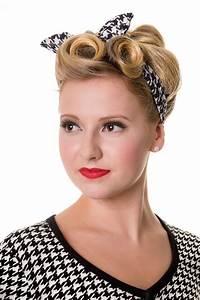25 Bsta 50s Hairstyles Iderna P Pinterest Vintagehr