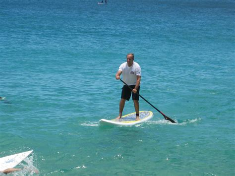 e stand up paddle maratona in 233 dita de stand up paddle entre sagres e vrsa jornal do algarve
