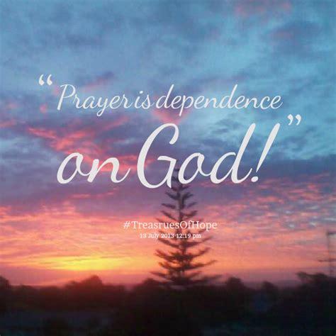 prayer quotes  facebook quotesgram
