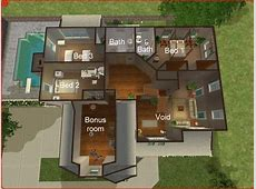 sims 3 6 bedroom house 28 images mod the sims 3 4