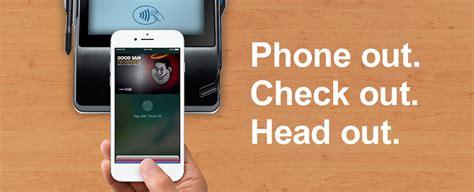 Guides to benefits for travel rewards credit cards. Good Sam Rewards Visa® Credit Card - Apple Pay