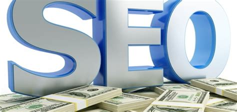 Seo Cost by How Much Does Seo Cost Seo Pricing Problems Explained