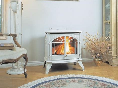 standing ventless gas fireplace hairstyles