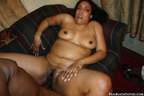 Mature Ebony Bbw Porn Image