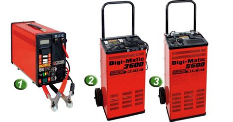 cargadores bateria moto bmw