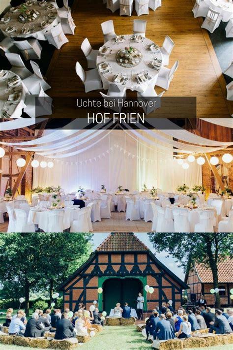 Der Gartensaal Hannover Hochzeit by Hochzeit Hannover Location