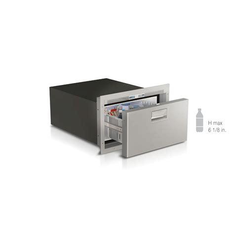 dwrxp ef single refrigerator compartment bbq outdoor special purpose vitrifrigo